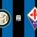 L'Inter all'esame Fiorentina
