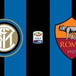 Inter-Roma, 4-3-1-2 con Perisic trequartista?