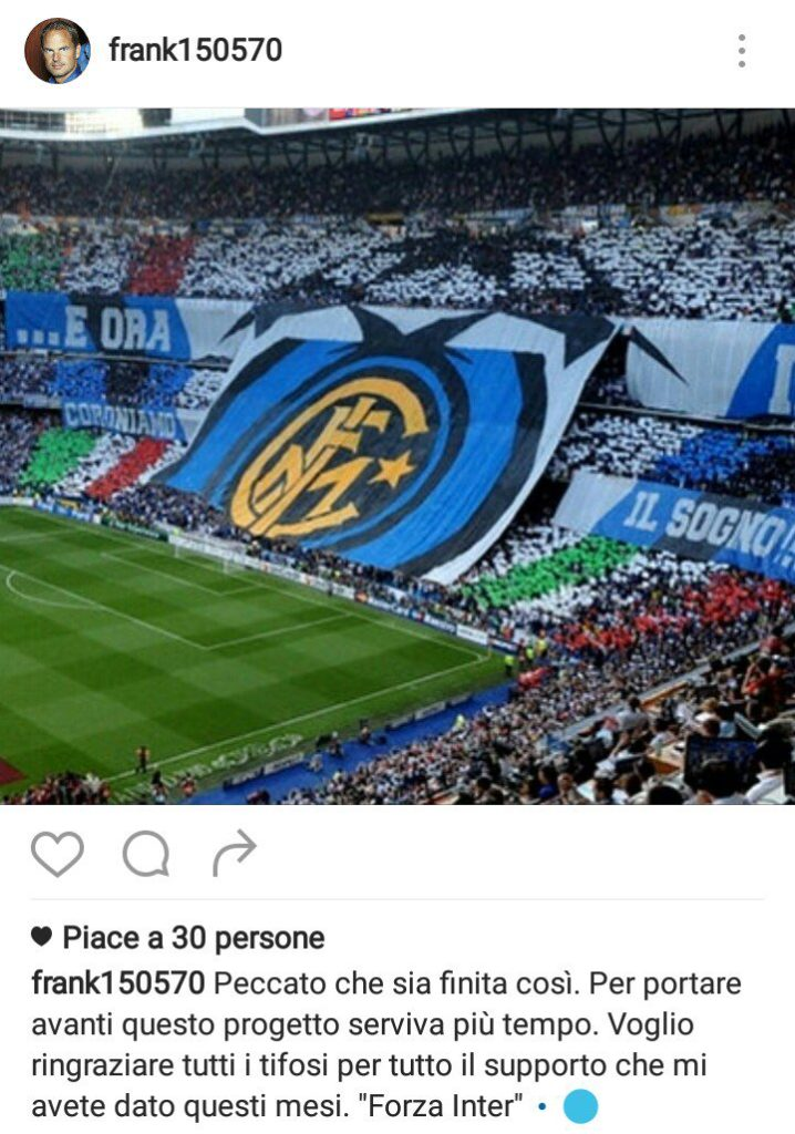 de-boer-instagram-inter