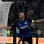 Pagelle Inter-Milan 3-2: Pazza Inter amala
