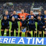 Pagelle Inter-Udinese 1-3, Santon affonda l'Inter