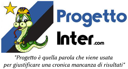 ProgettoInter.com
