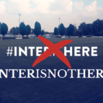 Inter is not here