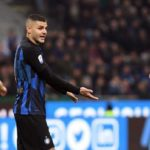 Pagelle Inter-Atalanta 0-0: risultato che fa classifica