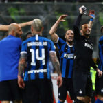 Il pagellone dell'Inter 2018-2019