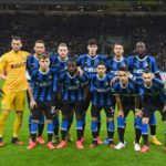 Pagelle Inter-Napoli 0-1: serata opaca per i nerazzurri